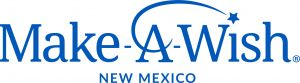 Make A Wish Sponsors in Las Cruces
