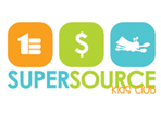 Super Source Kids Club