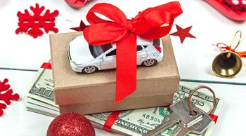 Holiday Auto Loans 2018
